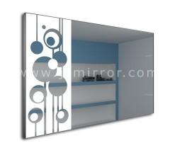 spiegel f r kinderzimmer spiegel f r kinderzimmer kaufen. Black Bedroom Furniture Sets. Home Design Ideas